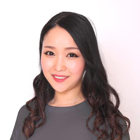 平井 佐代子