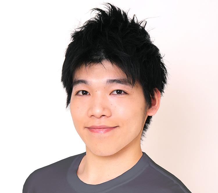 鶴田 優光