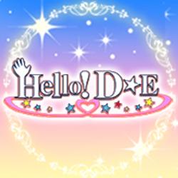 Puro D★E公式ブログ