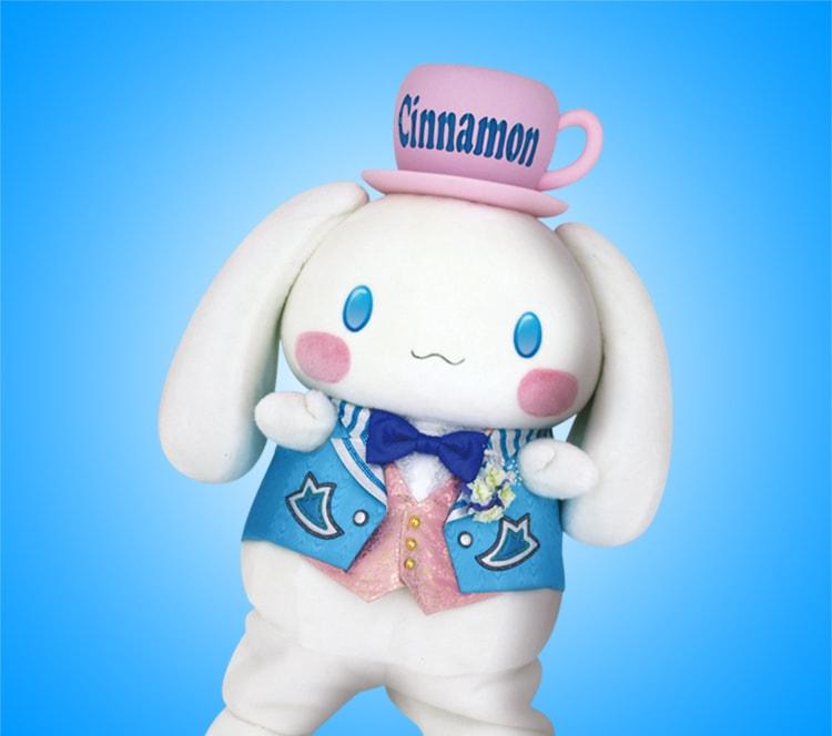 シナモンの画像 p1_29