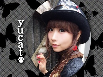 yucat PARALLEL LIVE vol.10 inサンリオピューロランド 〜全知全能ノ樹ノ下デ〜