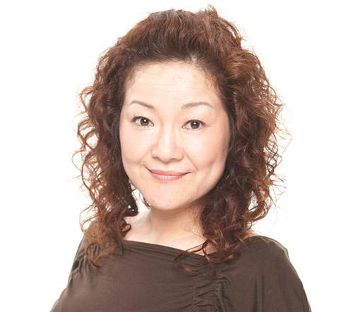 坂本 千夏