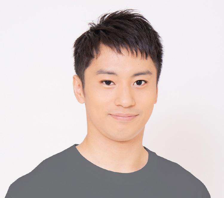 堀田 慶斗